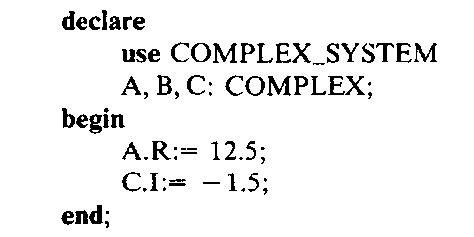 tmp4C8-23_thumb[2][2][2][2]