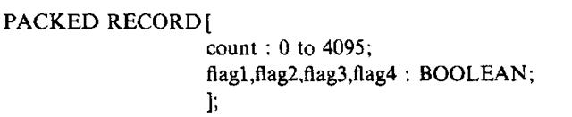 tmp4C8-7_thumb[2]
