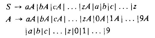 tmp4C8-87_thumb[2]
