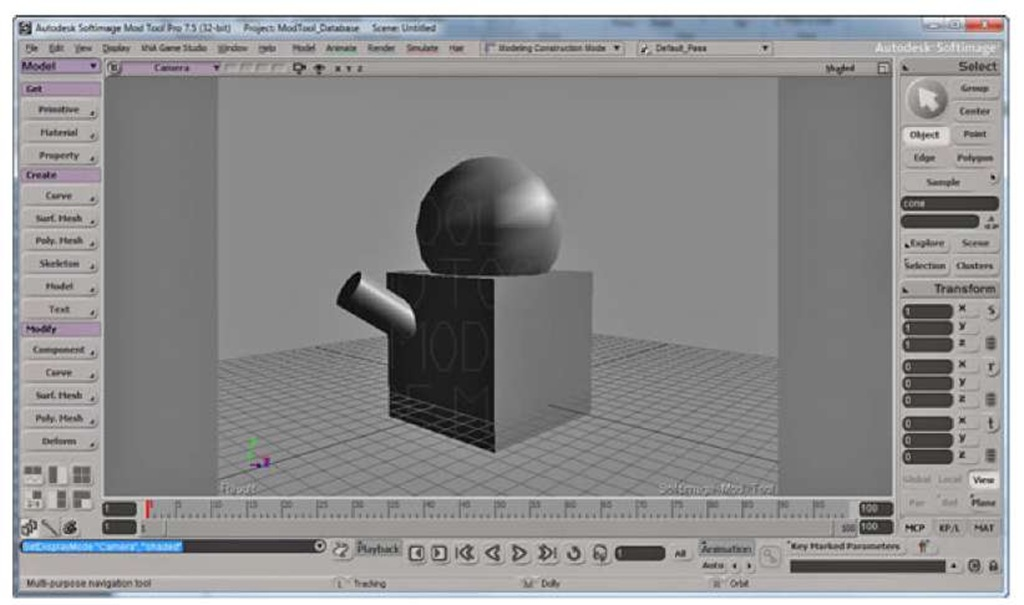 xna game studio 4.0