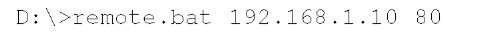tmp13-42_thumb[2][2][2][2]