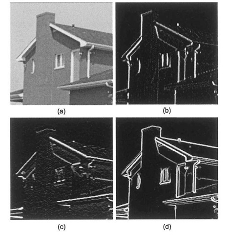 image enhancement and edge detection for Keywords: medical image enhancement, edges detection, add images, matlab   medical image enhancement technologies have attracted much attention.