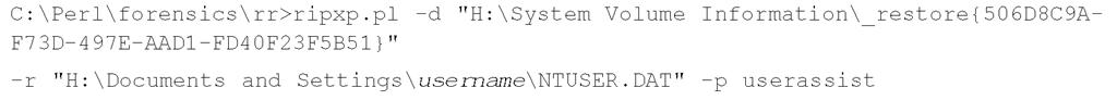 tmp1E1-127