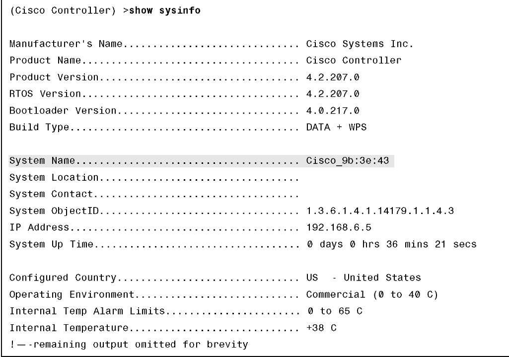 LWAPP Mechanics (Cisco Wireless LAN Controllers) Part 2