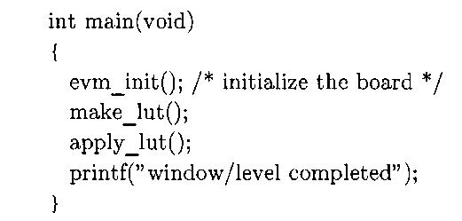 Listing 3-10: window level, c.
