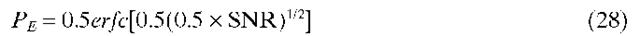 tmp8-107_thumb[2][2][2]