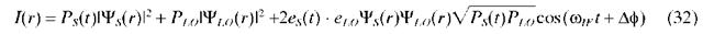tmp8-115_thumb[2][2][2][2]