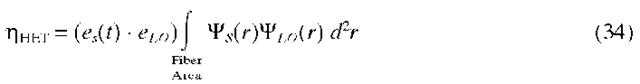 tmp8-118_thumb[2][2][2][2]
