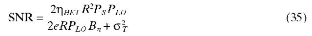 tmp8-119_thumb[2][2][2][2]