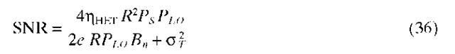 tmp8-120_thumb[2][2][2][2]