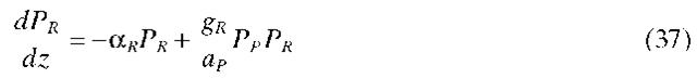 tmp8-129_thumb[2][2][2][2][2]