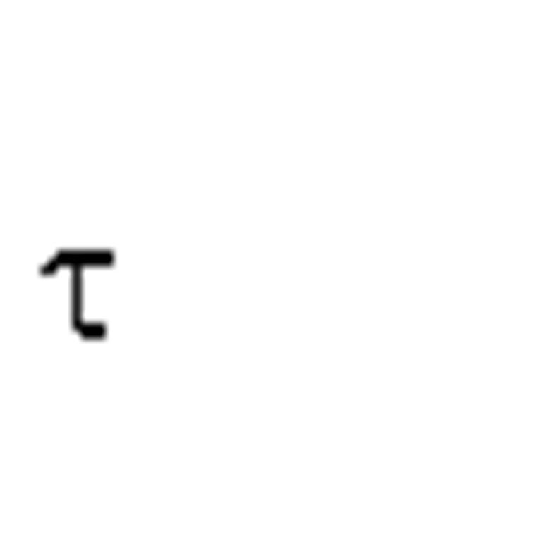 tmp8-142