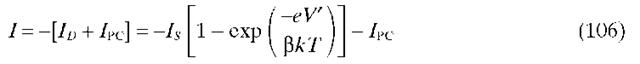 tmp8-712_thumb[2][2][2][2][2][2][2][2][2][2]