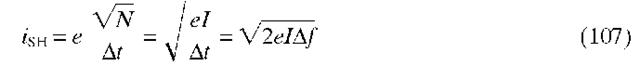 tmp8-726_thumb[2][2][2][2][2][2][2][2][2][2]
