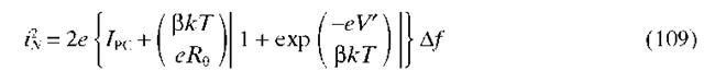 tmp8-728_thumb[2][2][2][2][2][2][2][2][2][2]
