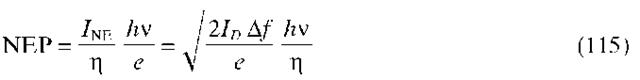 tmp8-741_thumb[2][2][2][2][2][2][2][2][2][2]