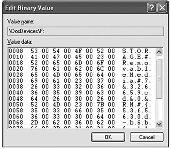 Registry Analysis (Windows Forensic Analysis) Part 6