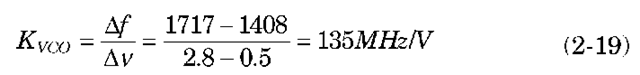 tmpE-245_thumb[2][2]