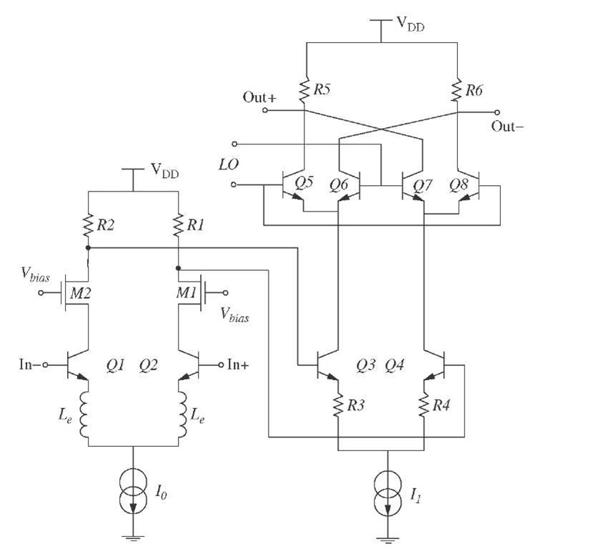 Circuit Design (GPS) Part 3 on gps circuit component, gps active antenna schematic, rs232 to usb adapter schematic, gps circuit boards, gps jammer schematic, gps circuit design,