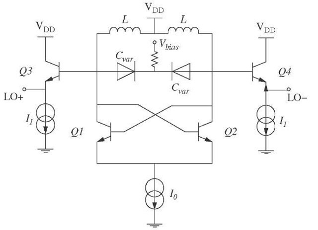circuit design  gps  part 5