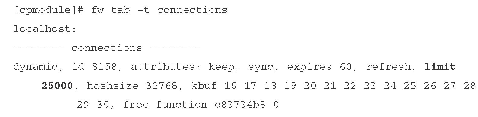 Adding Hardware to SecurePlatform (Check Point)