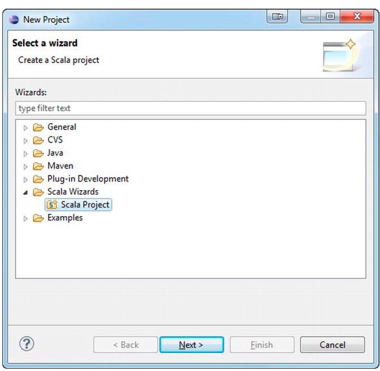 Scala and JavaFX (JavaFX Languages and Markup) Part 1