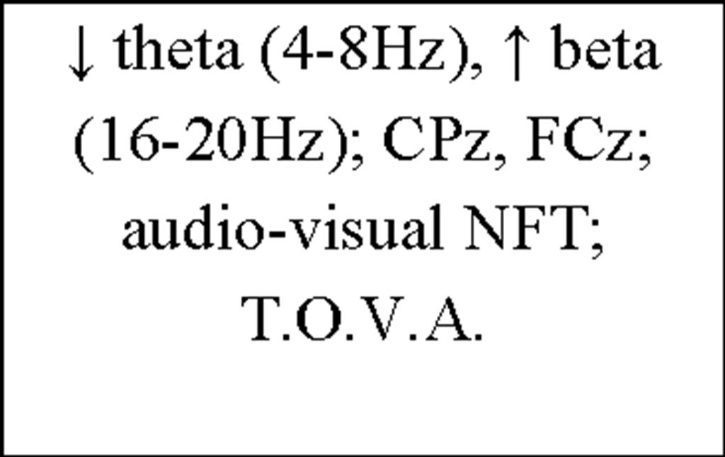 tmp115-103