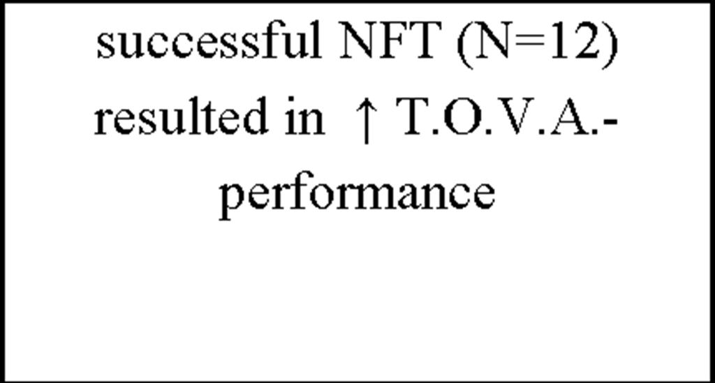 tmp115-104