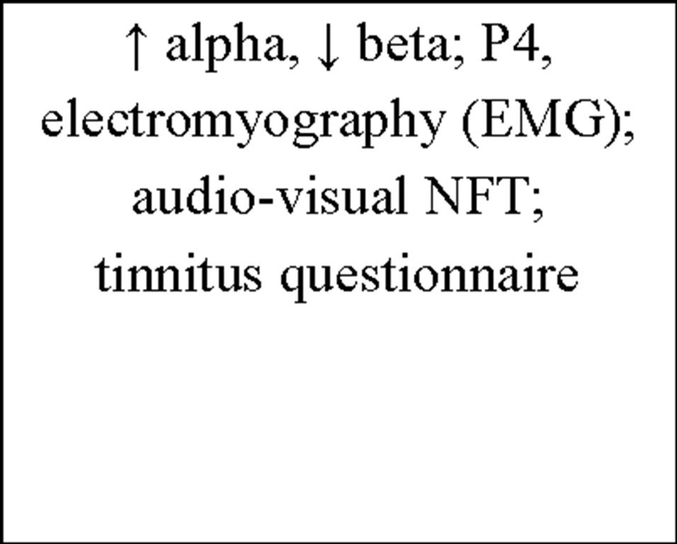tmp115-87