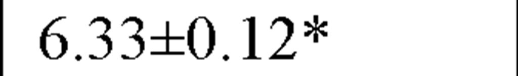 tmp17C-28
