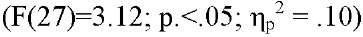 tmp3B-8_thumb[2][2]