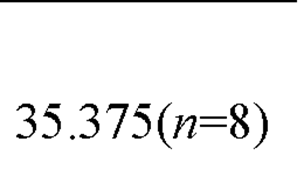 tmp49-18