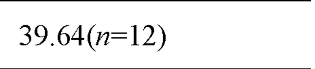 tmp49-25