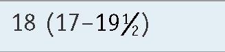 tmp182-102
