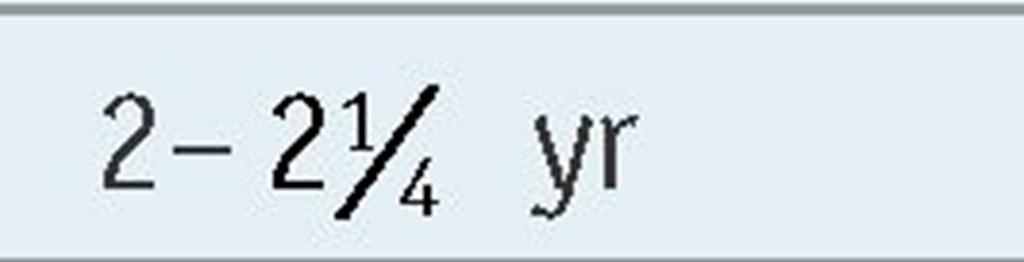 tmp182-416