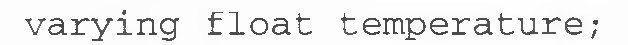 tmp73ec-111_thumb[2]