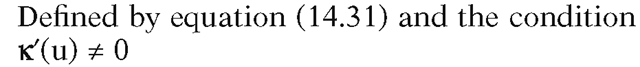 tmp130d-45_thumb[2]