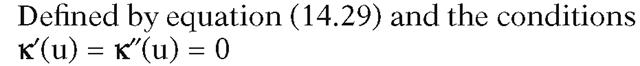 tmp130d-46_thumb[2]