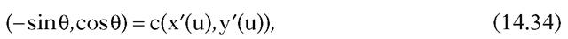 tmp130d-62_thumb[2]