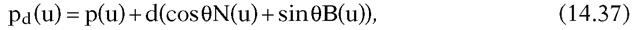 tmp130d-71_thumb[2]