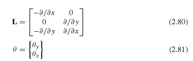 tmp4454-131_thumb[2][2]