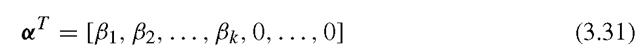 tmp4454-184_thumb[2]
