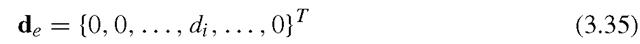 tmp4454-192_thumb[2]