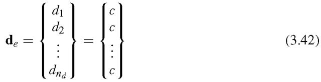 tmp4454-199_thumb[2]