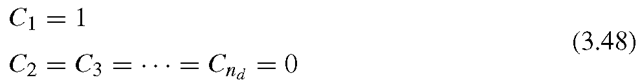 tmp4454-209_thumb[2]