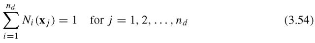 tmp4454-221_thumb[2]