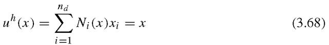 tmp4454-234_thumb[2]
