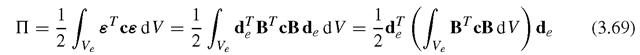 tmp4454-235_thumb[2][2]