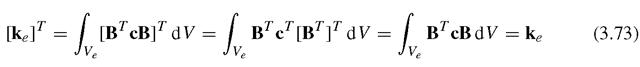 tmp4454-239_thumb[2][2]