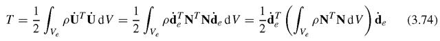 tmp4454-240_thumb[2][2]